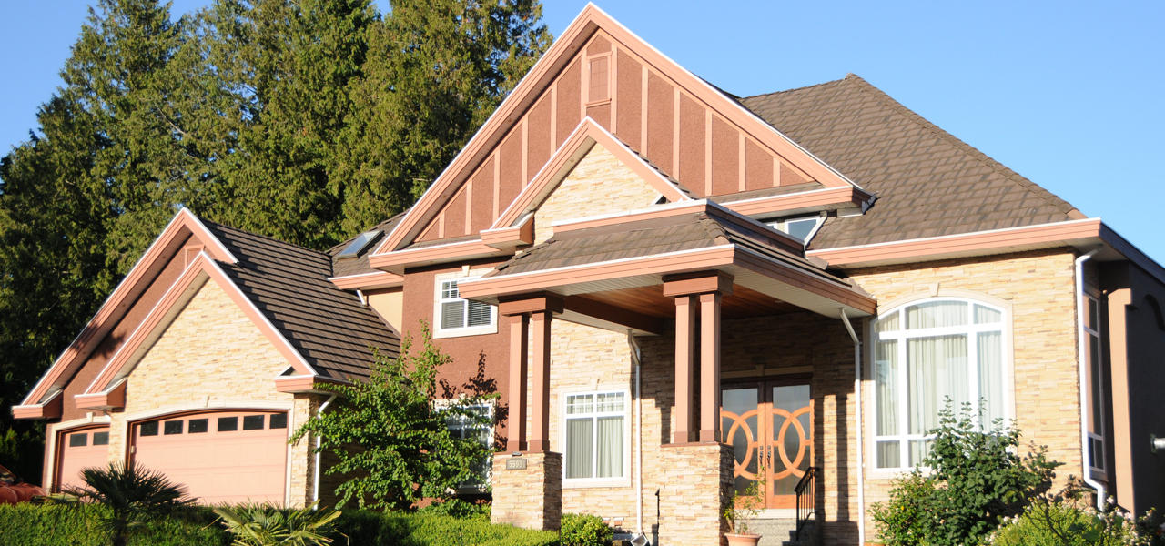 Greater Vancouver Home Inspection Ltd.